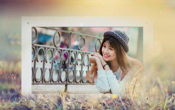 Chia sẻ style Proshow Producer 2019 đẹp mới nhất miễn phí by HVN