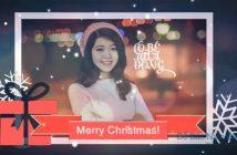 Download style giáng sinh Proshow Producer đẹp mới nhất by Vũ Hiệp
