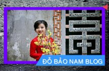 Download style intro Proshow Producer đẹp mới nhất by Kecodon10 – P4