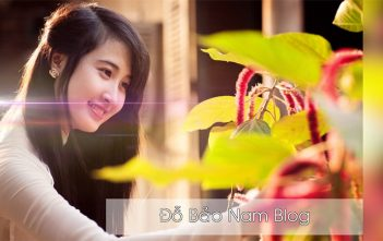 Chia sẻ style intro Proshow Producer đẹp by Kecodon10 – Phần 3