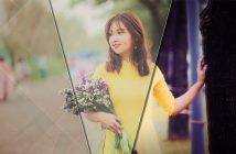 Share style Proshow Producer đẹp mới nhất miễn phí by Phucmengroup