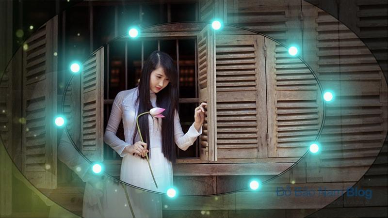 Tải style Proshow Producer đẹp mới nhất của Đỗ Bảo Nam Blog