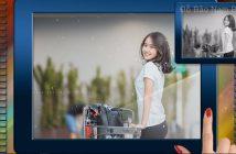 Share style Proshow Producer đẹp miễn phí mới nhất 2019 - Đỗ Bảo Nam Blog