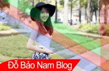Chia sẻ style Proshow Producer đẹp mới nhất by Kecodon10 [full]
