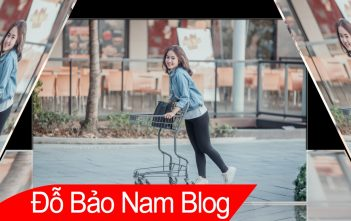 Chia sẻ style Proshow Producer đẹp miễn phí by Kecodon10 - P11