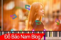 Tải style Proshow Producer đẹp mới nhất free (style Piano)
