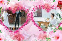 Download style Proshow Producer wedding, valentine, tình yêu
