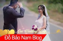 Download style Proshow Producer wedding 2020 đẹp mới nhất
