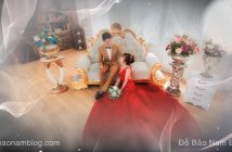 Free download style Proshow Prodcuer wedding by Duy Hiệp
